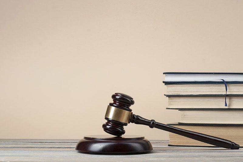 vaping advocates scam