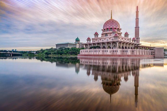 malaysia-vape-ban
