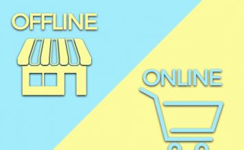 online-vs-offline-vape-shop