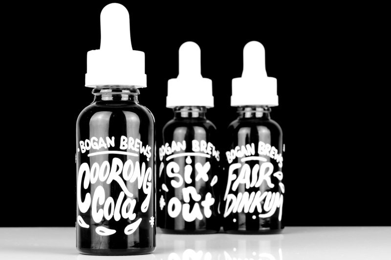 Bogan_Brews_E-liquid