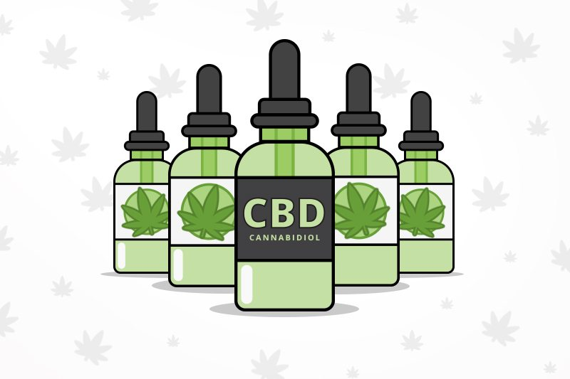 CBD and Hemp Oil Explained: Everything You Need to Know ...