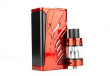 SMOK_T-Priv_Kit