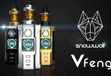 Snow_Wolf_Vfeng