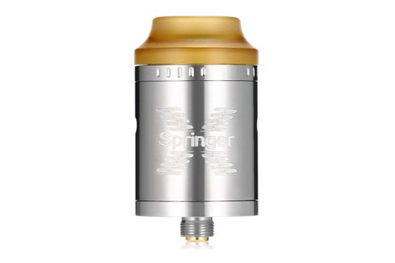 Tigertek_Springer_X_RDA