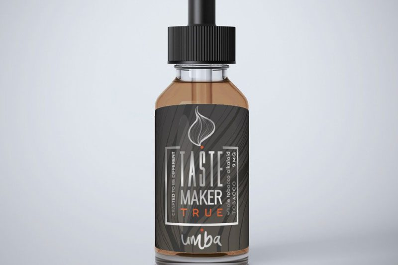 Umbavapes-WTA-liquid