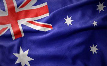 australian_vaping_senate_inquiry