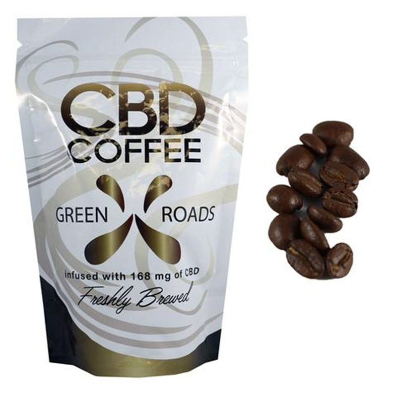 cbd_coffee