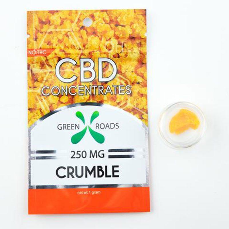 cbd_crumble
