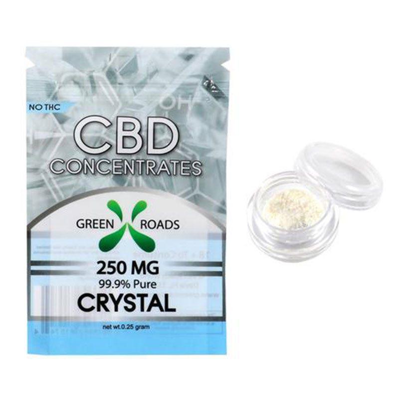 cbd_crystals
