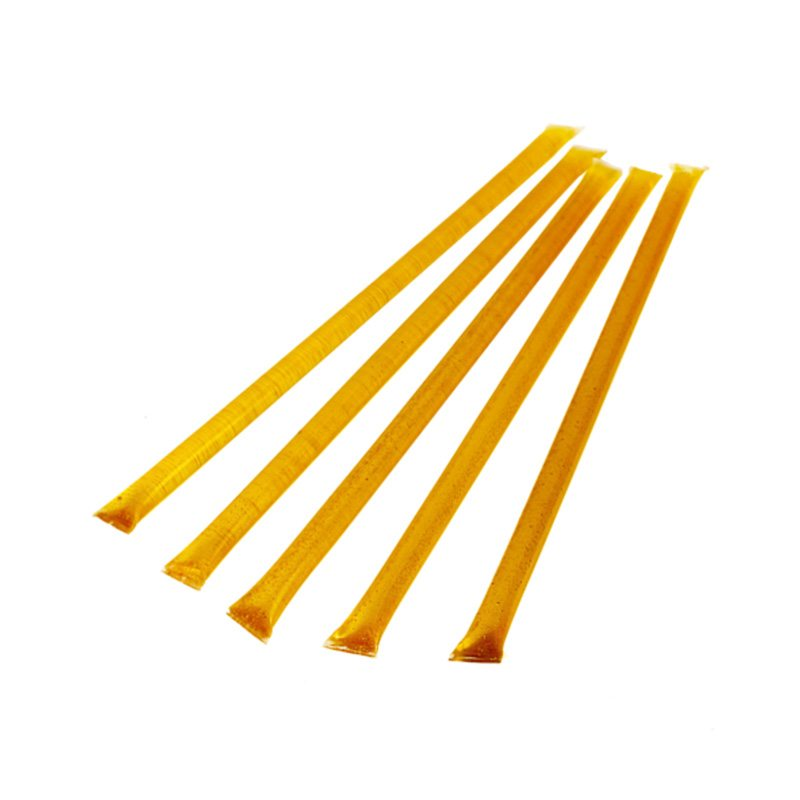 cbd_honey_sticks