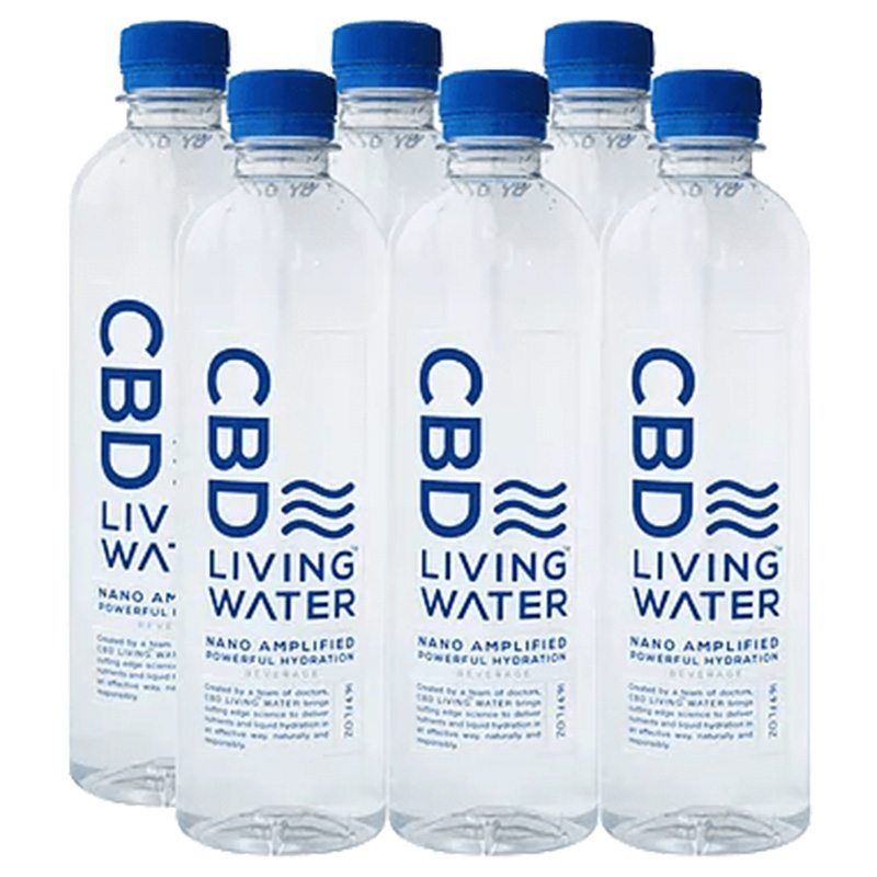 cbd_living_water