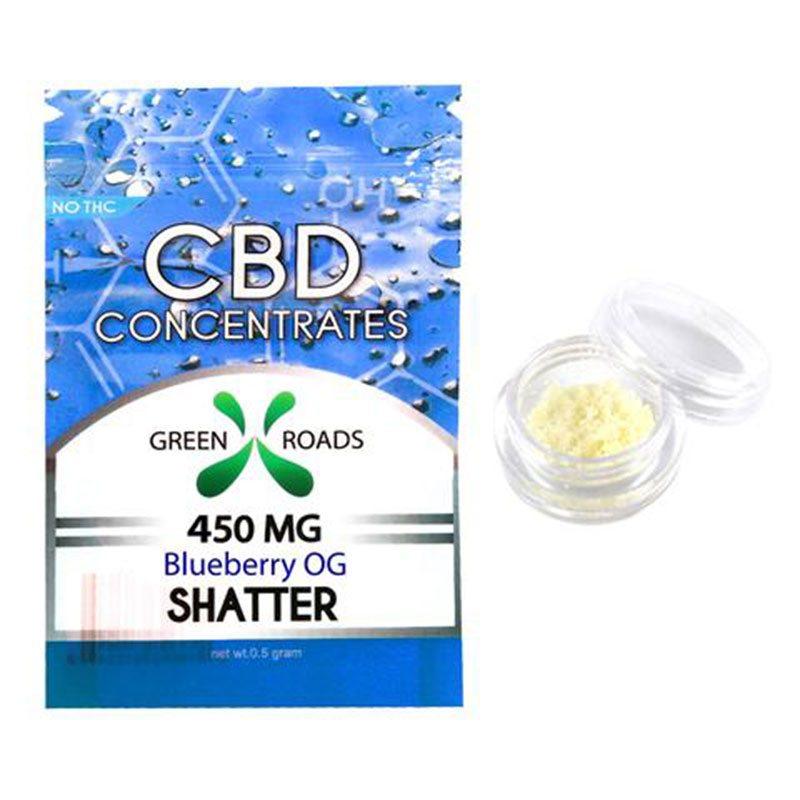 cbd_shatter