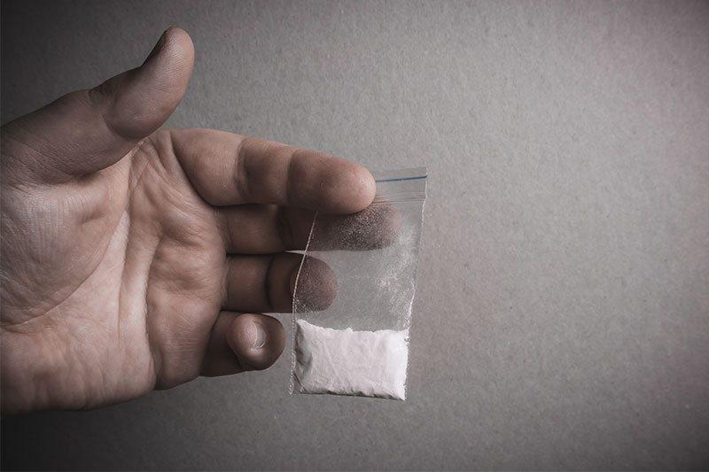 man-dies-after-vaping-fentanyl