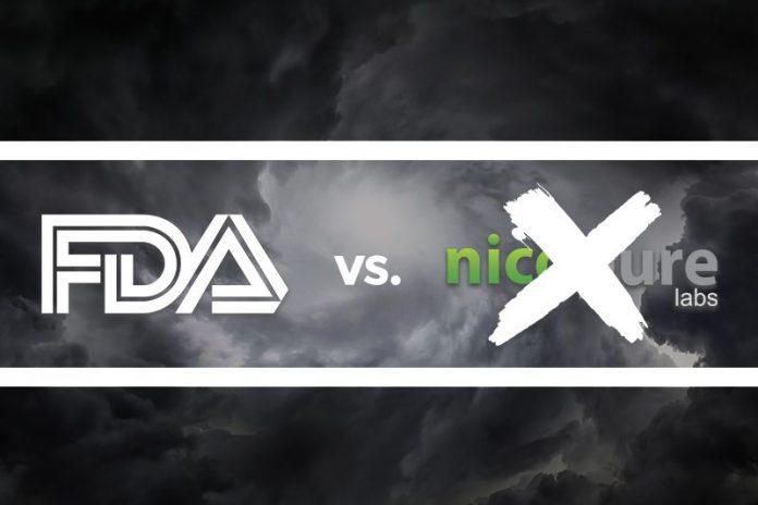 fda_vs_nicopure
