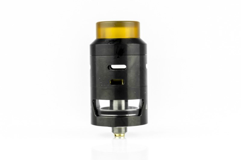 iJoy Captain PD1865 RDTA 5S Kit