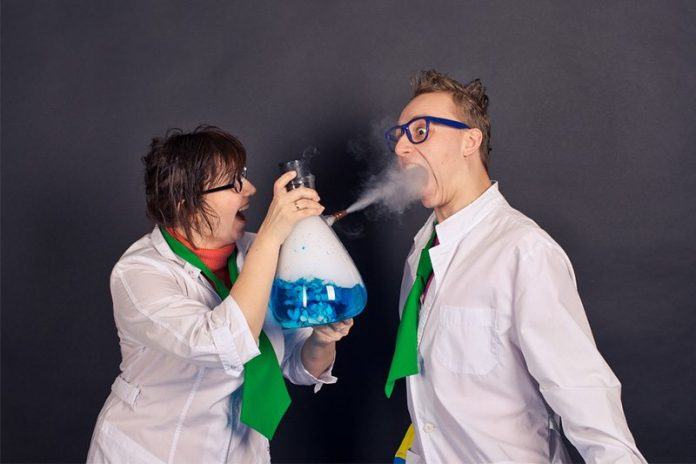 junk_vaping_science