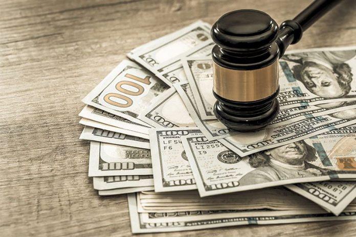 sony-battery-lawsuit