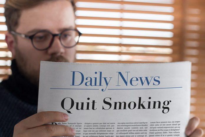 vaping_helps_quit_smoking