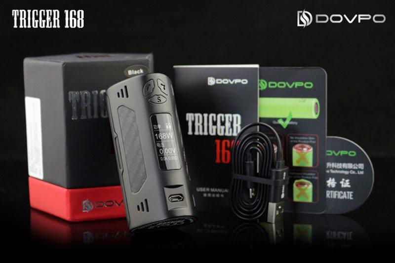 Dovpo_Trigger_168w_Mod
