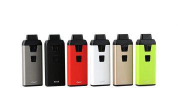 Eleaf-iCare-2-Kit
