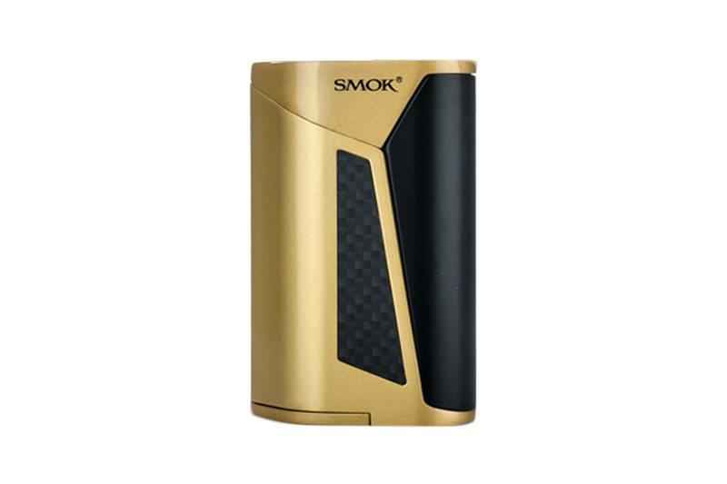SMOK-Gx350