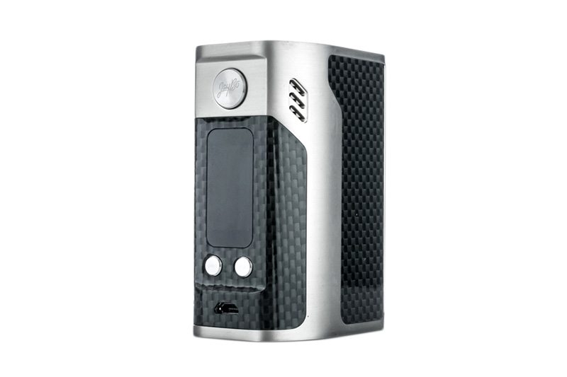 Wismec-RX300
