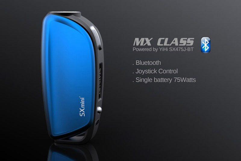 Yihi_sxmini_mx_class_