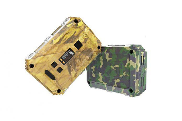 aimidi-tank2