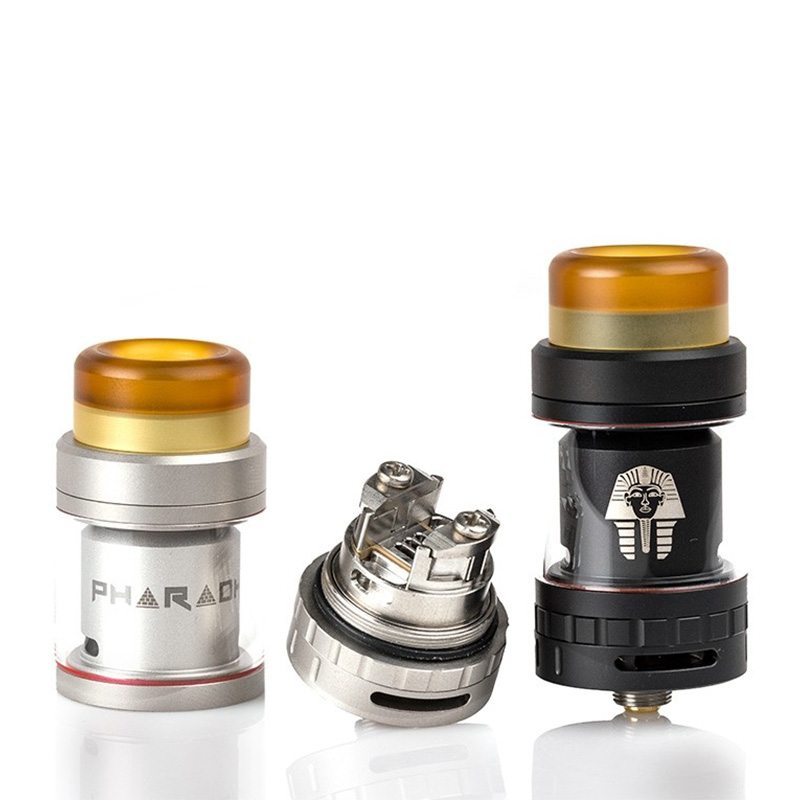 digiflavor-pharaoh-mini-rta