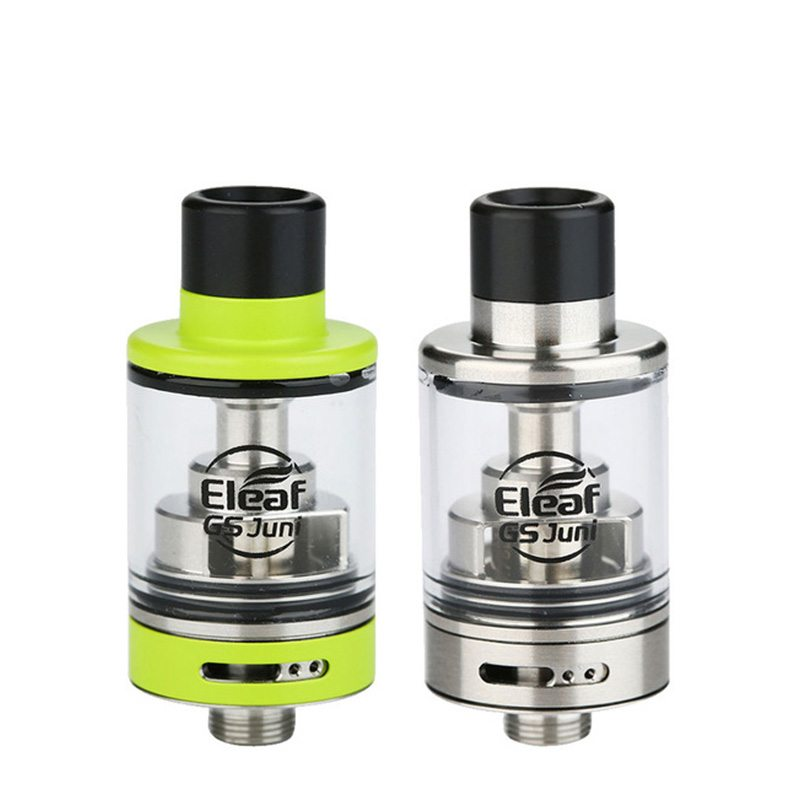 eleaf-gs-juni