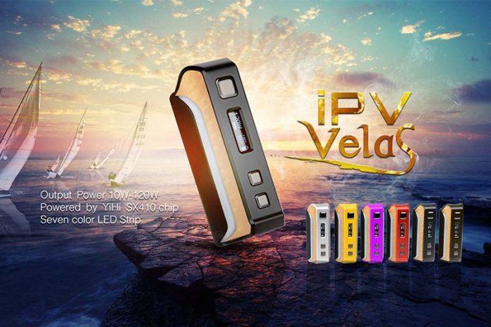 ipv-velas-120w-mod