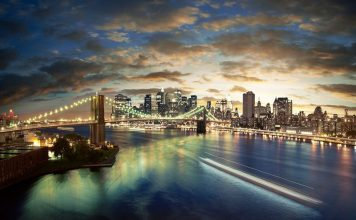 new-york-vaping-laws