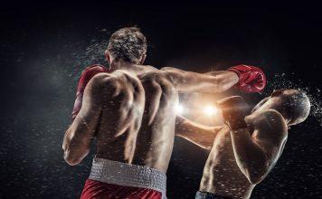 ontario-vape-store-fight-back