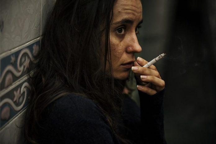 queensland-police-hospital-smoking