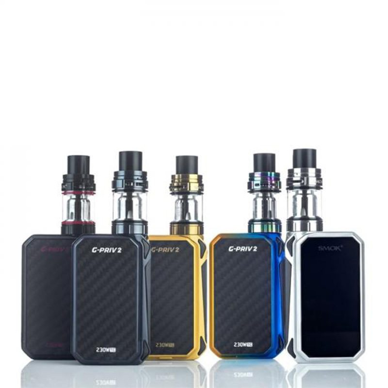 smok-g-priv-2-kit