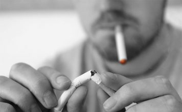 study-vaping-helps-smokers-quit
