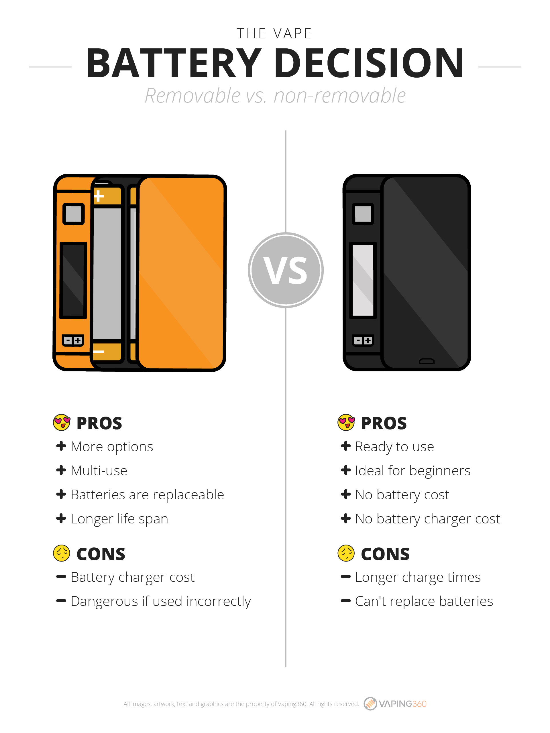 the-vape-battery-decision-removable-vs-non-removable