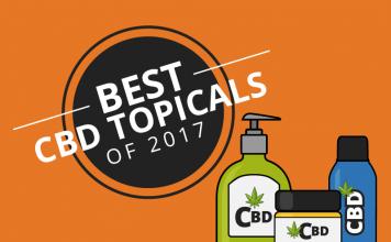 best-cbd-topicals