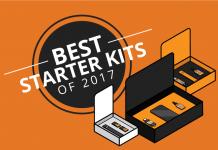 best-starter-kits