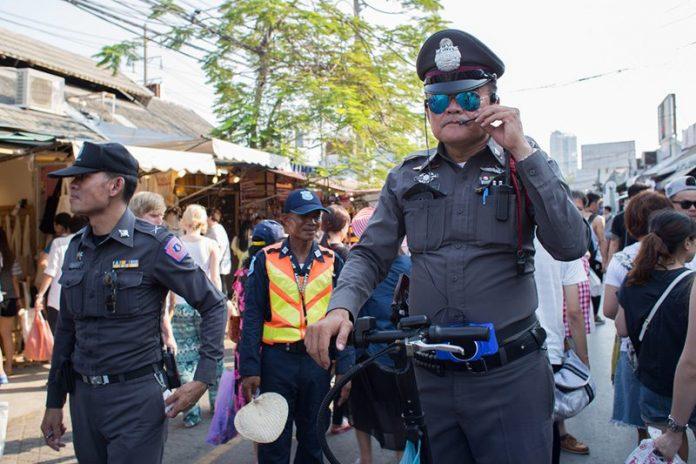 vaper-arrested-thailand