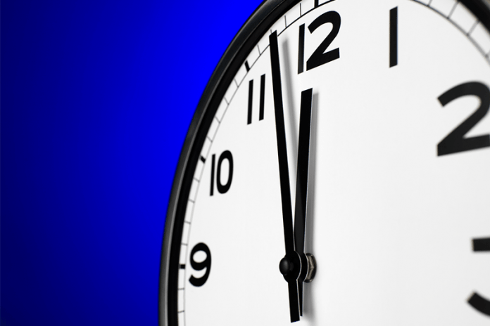 FDA-product-listing-delay