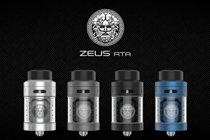 GeekVape-Zeus-RTA
