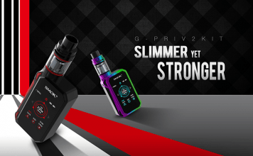 Smok-G-Priv-2-kit3
