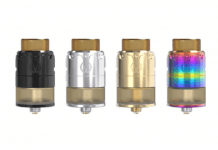 Vandy-Vape-Pyro-RDTA-colors