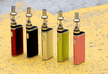 eleaf-istick-trim-kit