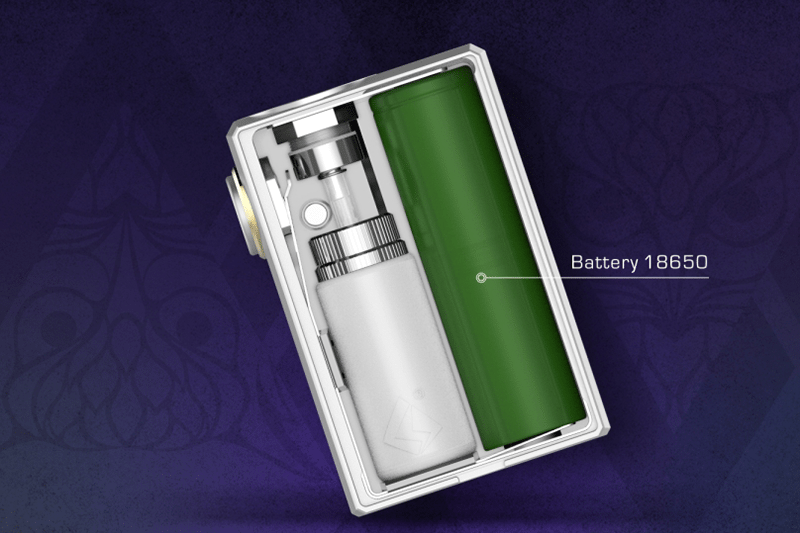 geek-vape-athena-squonk-kit-battery