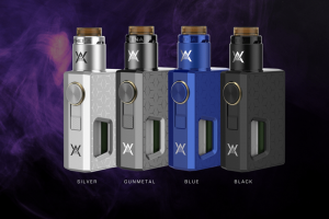 geek-vape-athena-squonk-kit-colors