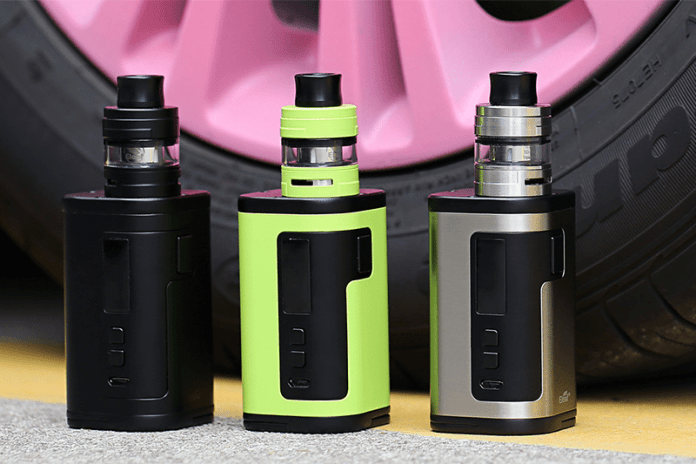 iStick-Tria-with-ELLO-S