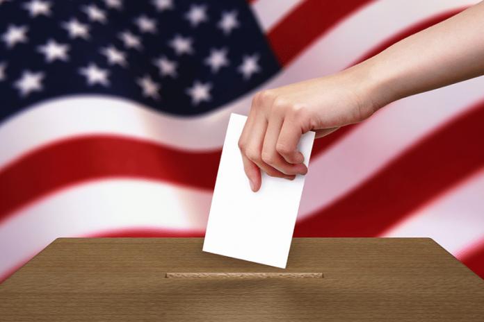 san-francisco-flavor-ban-election