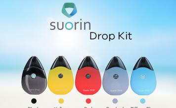 suorin-drop